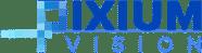Pixium Vision Logo
