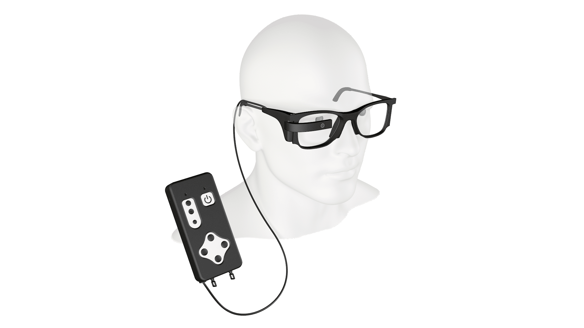 Pixium Vision – Bionic Vision for those who have lost their sight