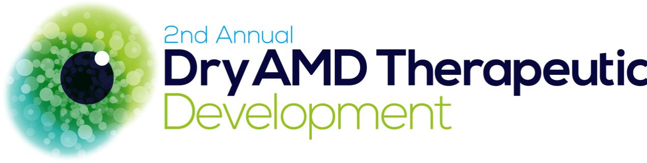 2nd Annual Dry AMD Therapeutic Development Summit