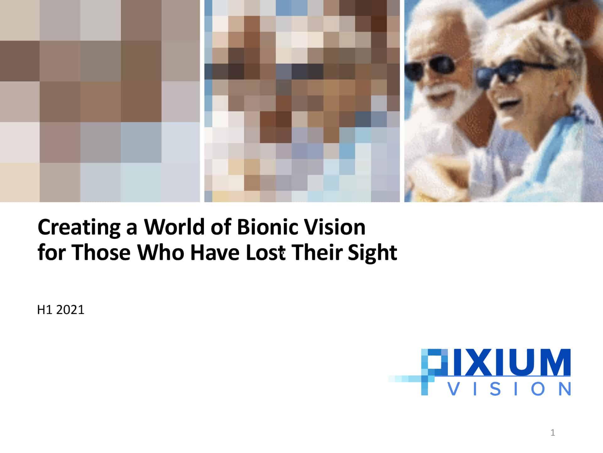2021_H1_Pixium_Vision_Corporate_Presentation