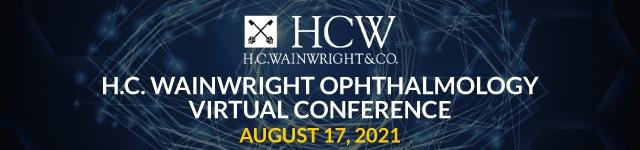 H.C. Wainwright Ophthalmology