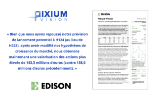 2021-10-07_EDISON_FR