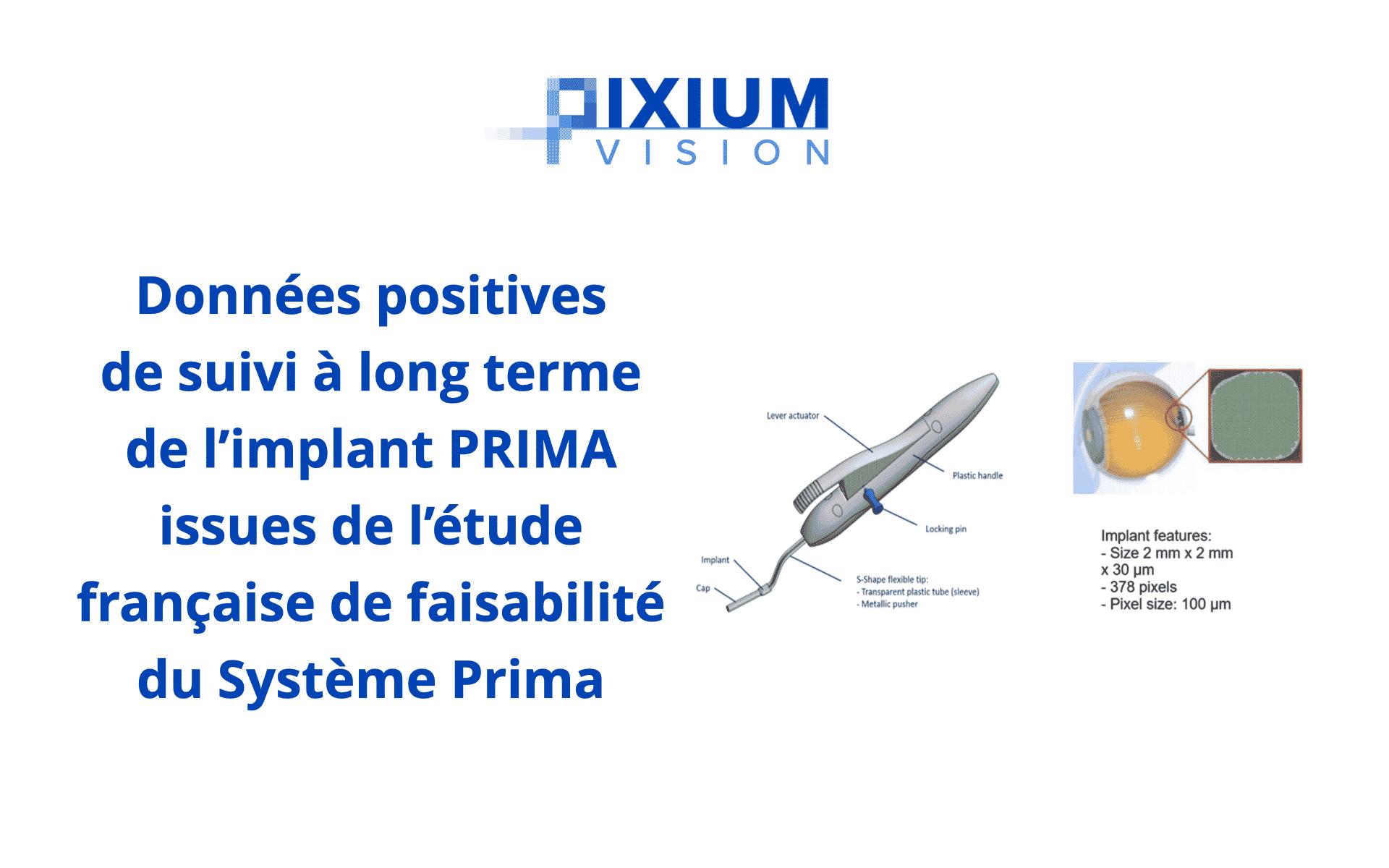 2021-10-13_long_term_follow_up_Prima_Implant_FR